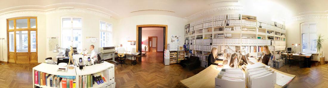 181_Panorama_RonskiBurke_1100
